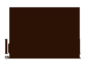 Restaurant Le Clos Bernard